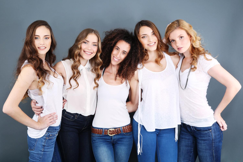 Shahaf_Models_Group01